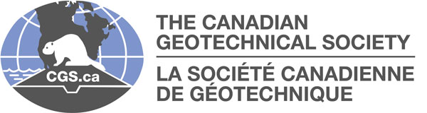 Canadian Geotechnical Society