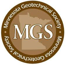 Minnesota Geotechnical Society