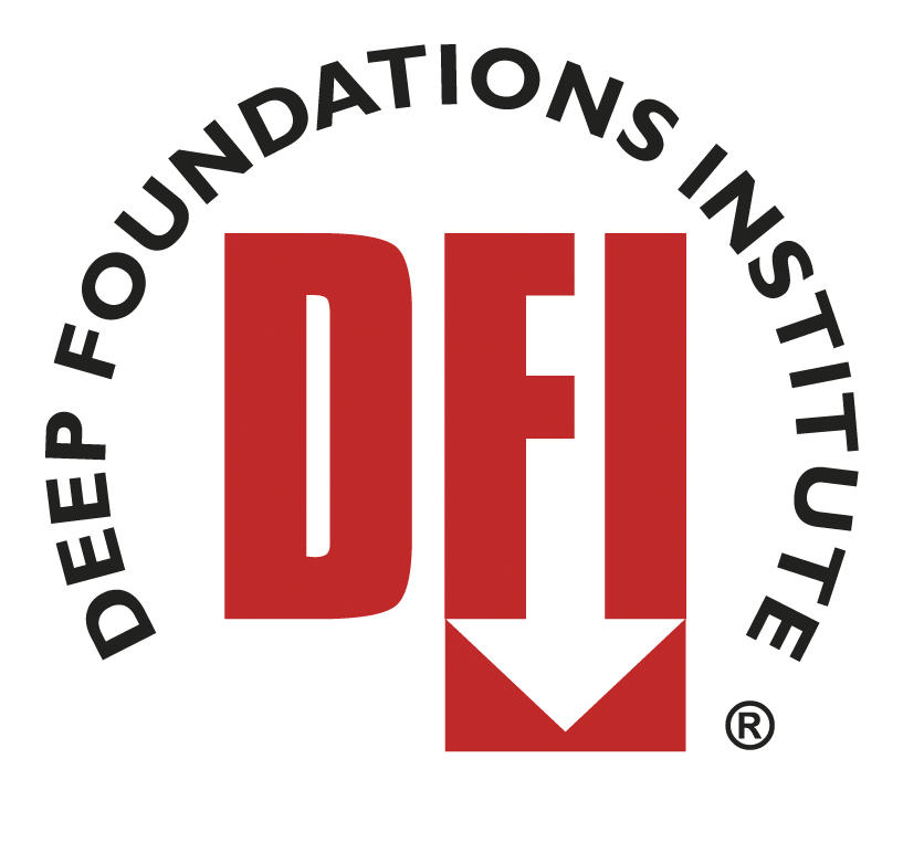 Deep Foundations Institute
