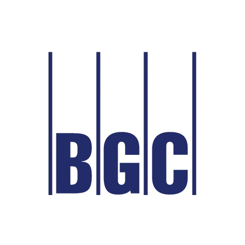 BGC Engineering