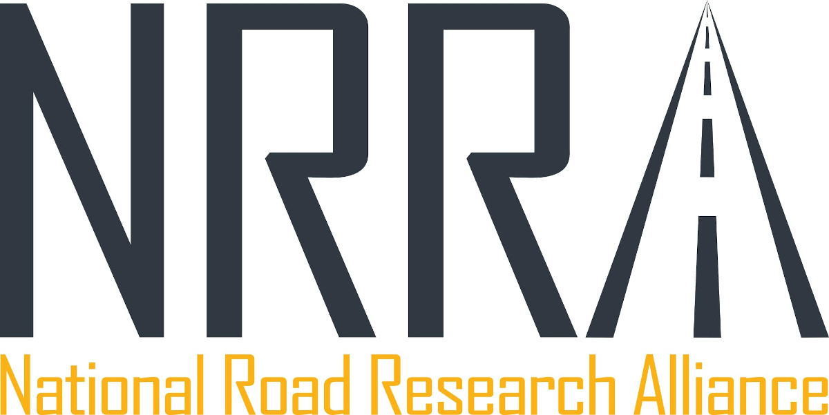 The National Road Research Alliance