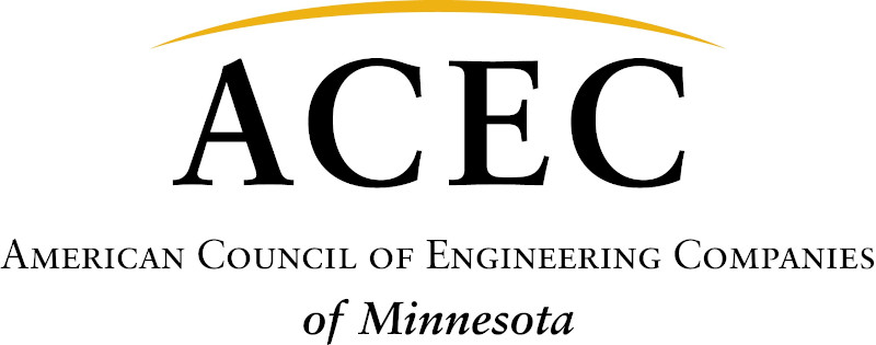 American Council of Engineering Companies of Minnesota